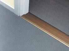 drempelprofiel easylivingproducts b v. Black Bedroom Furniture Sets. Home Design Ideas